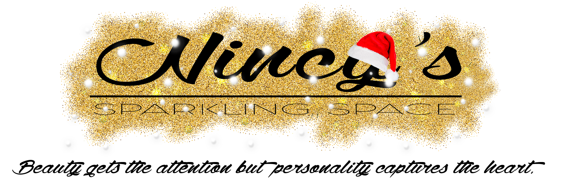 Nincy's Sparkling Space - Blogs & Vlogs